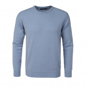 Men's Sutton Cashmere Crew Neck