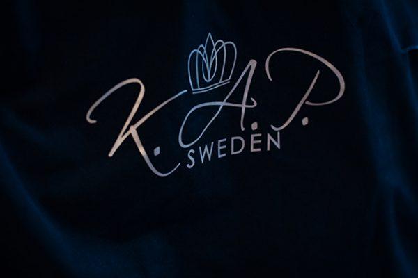 KAP_Sweden_Tryck-web